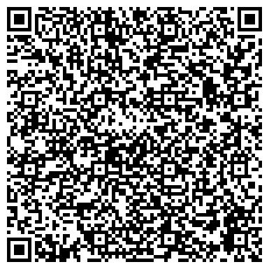 QR-код с контактной информацией организации ООО АйСиЭн-Логистика