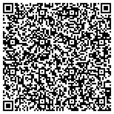 QR-код с контактной информацией организации ООО Проект-КА