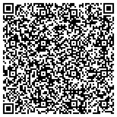 QR-код с контактной информацией организации Веселая карусель
