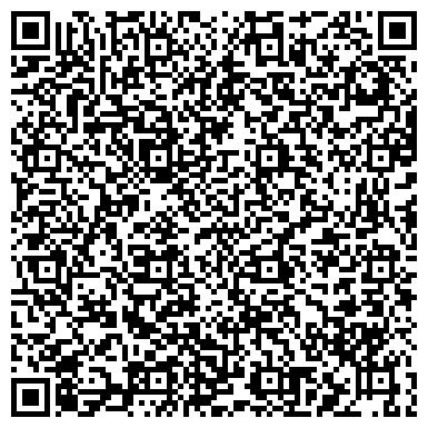 QR-код с контактной информацией организации НОВГОРОД-СЕВЕРСКОЕ ЛЕНОЕ СХОЗЯЙСТВО, ГП