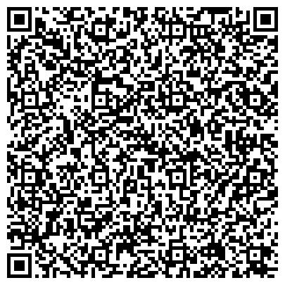QR-код с контактной информацией организации НОВГОРОД-СЕВЕРСКИЙ ХЛЕБОКОМБИНАТ РАЙПОТРЕБСОЮЗА, КП
