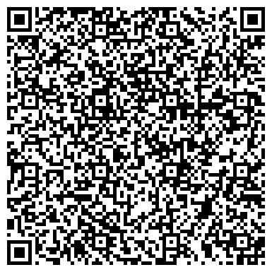 QR-код с контактной информацией организации ООО Чип Автоматика
