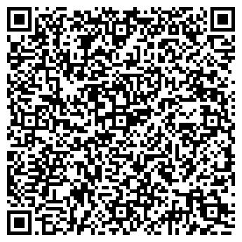 QR-код с контактной информацией организации НИКОЛАЕВРЫБПРОМ, ООО