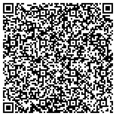 QR-код с контактной информацией организации НОВОКАХОВСКИЙ КОМБИНАТ ХЛЕБОПРОДУКТОВ, ОАО