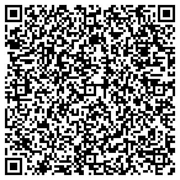 QR-код с контактной информацией организации КОМБИНАТ СТРОИТЕЛЬНЫХ КОНСТРУКЦИЙ, ОАО