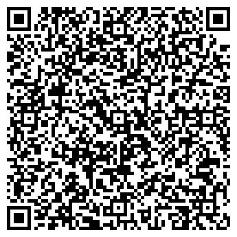 QR-код с контактной информацией организации ЯЛТИНСКАЯ ГОРОДСКАЯ АПТЕКА, ДЧП