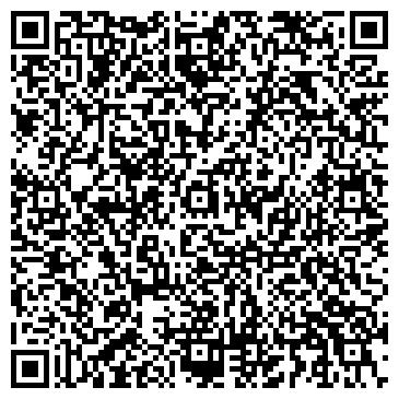 QR-код с контактной информацией организации ФОРОС, САНАТОРНЫЙ КОМПЛЕКС ООО АЭРОСВИТ КУРОРТ