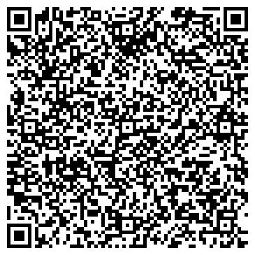 QR-код с контактной информацией организации АГРОМИР, АГРОПРОМЫШЛЕННЫЙ ЦЕНТР