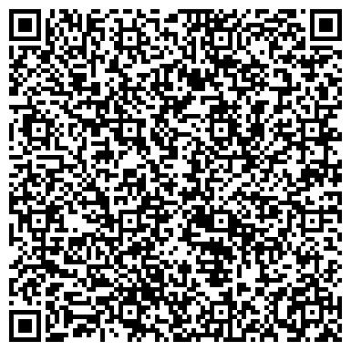 QR-код с контактной информацией организации НОВОКАХОВСКИЙ МОНТАЖНО-ЗАГОТОВИТЕЛЬНЫЙ ЗАВОД, ОАО