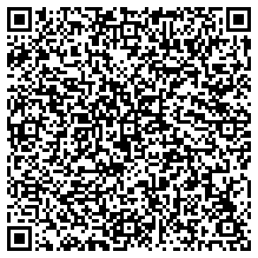 QR-код с контактной информацией организации АКАДЕМИИ ИНЖЕНЕРНЫХ НАУК УКРАИНЫ НПВЦ