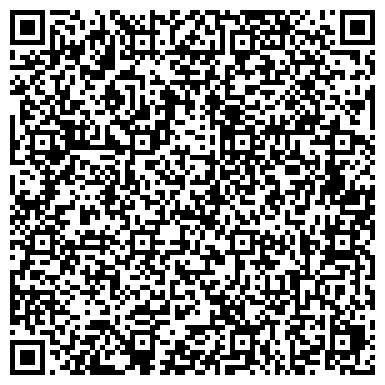 QR-код с контактной информацией организации ДНЕПРЯНСКАЯ, АГРАРНАЯ ФИРМА ИМ.СОЛОДУХИНА, ДЧП ООО ЮГТАРА