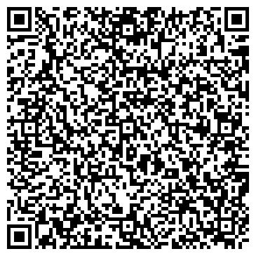 QR-код с контактной информацией организации ДЮЛЬБЕР, САНАТОРНЫЙ КОМПЛЕКС, ГП
