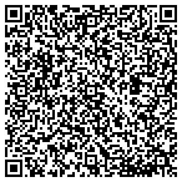QR-код с контактной информацией организации НОВОКАХОВСКИЙ МАСЛОЗАВОД, ОАО
