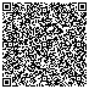 QR-код с контактной информацией организации ТАВРИЯ, АГРОПРОМЫШЛЕННАЯ ФИРМА, ОАО
