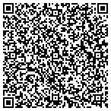 QR-код с контактной информацией организации КАХОВСКАЯ ГЭС ИМ.П.С.НЕПОРОЖНЕГО