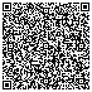 QR-код с контактной информацией организации КОМПЬЮТЕРНЫЙ МИР, ООО
