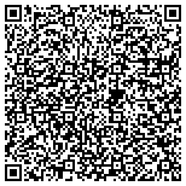 QR-код с контактной информацией организации ПРОМСВЯЗЬ НАУЧНО-ПРОИЗВОДСТВЕННОЕ ПРЕДПРИЯТИЕ