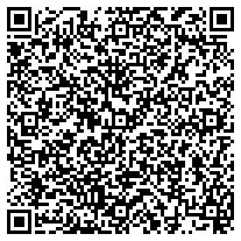 QR-код с контактной информацией организации НОВОСОФИЕВСКОЕ, ООО