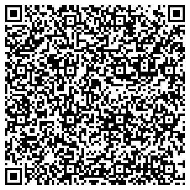 QR-код с контактной информацией организации УКРАИНСКО-РОССИЙСКИЙ КРАНОСТРОИТЕЛЬНЫЙ ЗАВОД, ООО