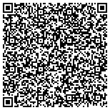 QR-код с контактной информацией организации НИКОПОЛЬСКИЙ ЗАВОД ТРУБОПРОВОДНОЙ АРМАТУРЫ, ОАО