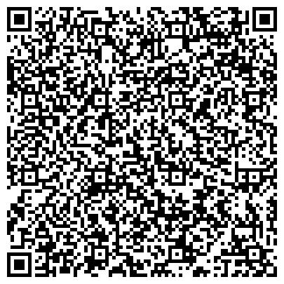 QR-код с контактной информацией организации НИКОПОЛЬСКИЙ ЮЖНОТРУБНЫЙ ЗАВОД, ОАО (ВРЕМЕННО НЕ РАБОТАЕТ)