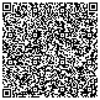 QR-код с контактной информацией организации ПЕКТОРАЛЬ, НИКОПОЛЬСКИЙ МОЛОКОЗАВОД, ЧП (ВРЕМЕННО НЕ РАБОТАЕТ)