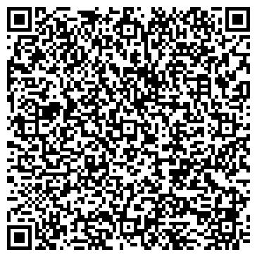 QR-код с контактной информацией организации Vinicio pajaro