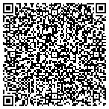 QR-код с контактной информацией организации НИКОПОЛЬСКИЙ РЕМОНТНЫЙ ЗАВОД, ЗАО