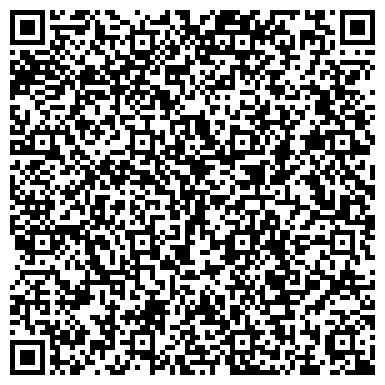 QR-код с контактной информацией организации НИКОПОЛЬСКИЕ ЭЛЕКТРОСЕТИ, ДЧП ОАО ДНЕПРОБЛЭНЕРГО