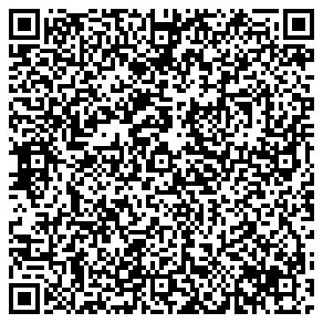 QR-код с контактной информацией организации НИКОПОЛЬСКОЕ УПРАВЛЕНИЕ СЕЛЬСКОГО ХОЗЯЙСТВА
