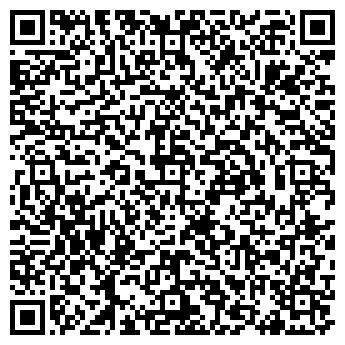 QR-код с контактной информацией организации ООО ПРИДНЕПРОВСКИЙ