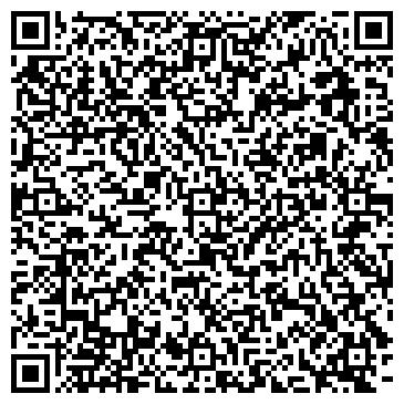 QR-код с контактной информацией организации НИКОПОЛЬСКИЙ МЕХАНИЧЕСКИЙ ЗАВОД, ООО