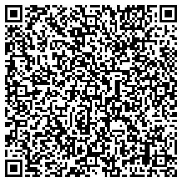 QR-код с контактной информацией организации РОСУКРОПРОМТЕХ ГРУП, ООО