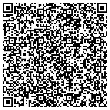 QR-код с контактной информацией организации НИКОПОЛЬСКИЙ ЗАВОД ТЕХНОЛОГИЧЕСКОЙ ОСНАСТКИ, ЗАО