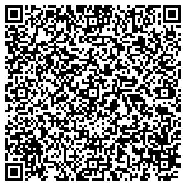 QR-код с контактной информацией организации МЕХАНИК, НИКОПОЛЬСКИЙ ЗАВОД, ЗАО