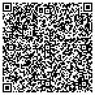 QR-код с контактной информацией организации Вам Мебель