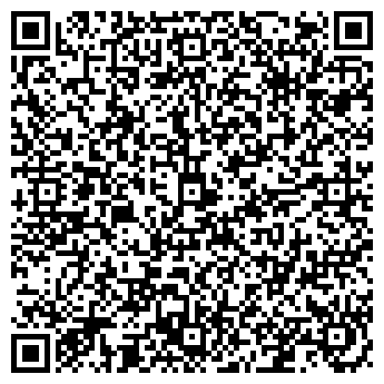 QR-код с контактной информацией организации ЗАО НИКОЛАЕВОБЛАГРОТЕХ