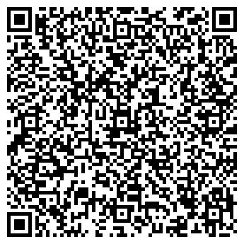 QR-код с контактной информацией организации ОКТЯБРЬСК, МОРСКОЙ ПОРТ, ГП