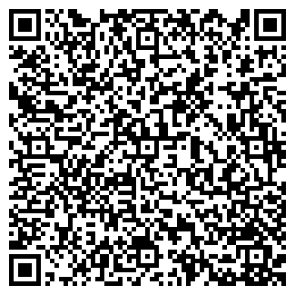 QR-код с контактной информацией организации СТО МАСТЕР