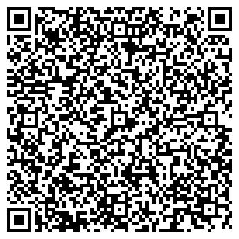QR-код с контактной информацией организации НИКОЛАЕВАВТОСЕРВИС, ЗАО