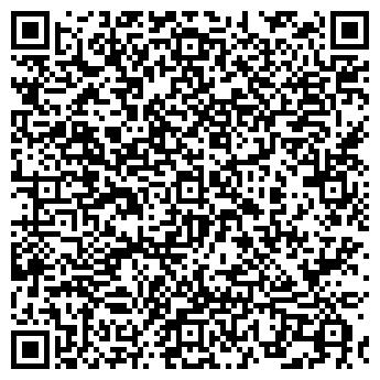 QR-код с контактной информацией организации ПОЛИТЕХПРОМ, ООО