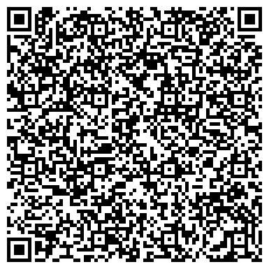 QR-код с контактной информацией организации ПИВДЕНГИПРОРЫБФЛОТ, НИПКИ ФЛОТА РЫБНОГО ХОЗЯЙСТВА, ГП