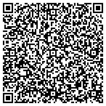 QR-код с контактной информацией организации ИНФЛОТ, НИКОЛАЕВСКОЕ МОРСКОЕ АГЕНТСТВО, ГП