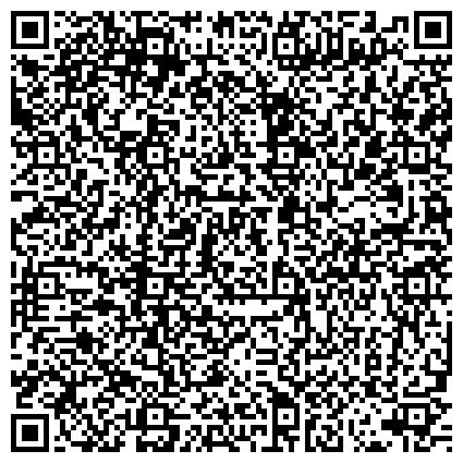 QR-код с контактной информацией организации МОСКОВСКАЯ ГОРОДСКАЯ РАДИОТРАНСЛЯЦИОННАЯ СЕТЬ