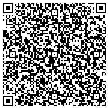QR-код с контактной информацией организации НИЭСКО, СУДОХОДНАЯ КОМПАНИЯ, ООО