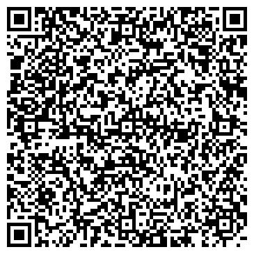 QR-код с контактной информацией организации НИБУЛОН, СЕЛЬСКОХОЗЯЙСТВЕННОЕ ПРЕДПРИЯТИЕ