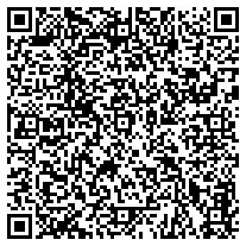 QR-код с контактной информацией организации МЕТАЛЛПРОМСЕРВИС, НПП, ООО