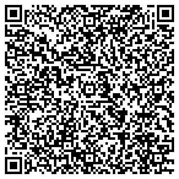 QR-код с контактной информацией организации ЮЖНАЯ АКАДЕМИЯ ПОВЫШЕНИЯ КВАЛИФИКАЦИИ, ГП
