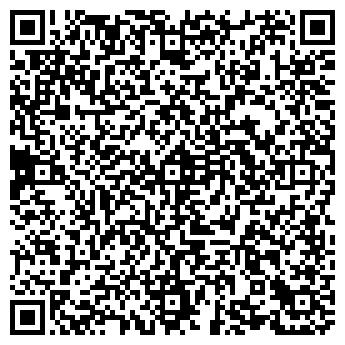 QR-код с контактной информацией организации ВАРИЯ-ЛТД, ООО