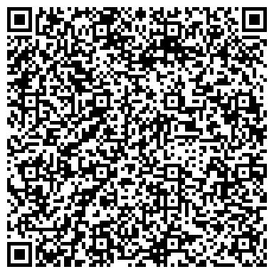 QR-код с контактной информацией организации СКАЙД, СТРАХОВАЯ КОМПАНИЯ, ООО, НИКОЛАЕВСКИЙ ФИЛИАЛ